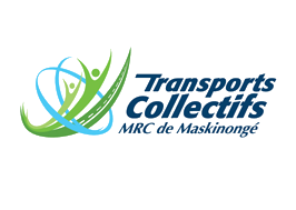 transportcollectif